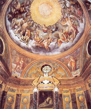 chiesa-di-s-maria-degli-angeli-monastero-clarisse-cappuccine-foto2
