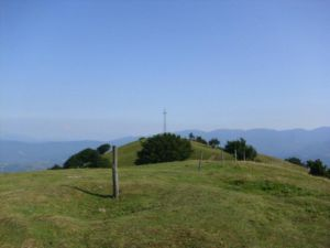 tours-in-mountain-bike-con-guida-in-val-taro-foto1