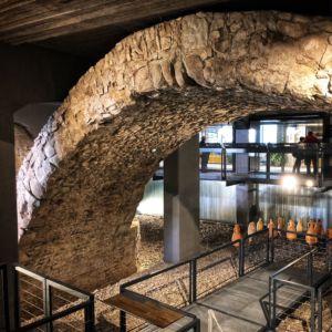 ponte-romano-spazio-aemilia-187-a-c-foto1