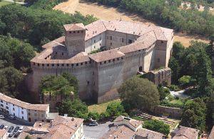 castello-di-montechiarugolo-foto1
