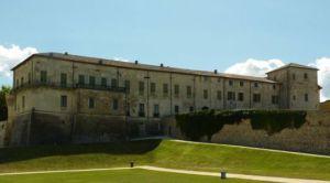 sala-baganza-2-foto1