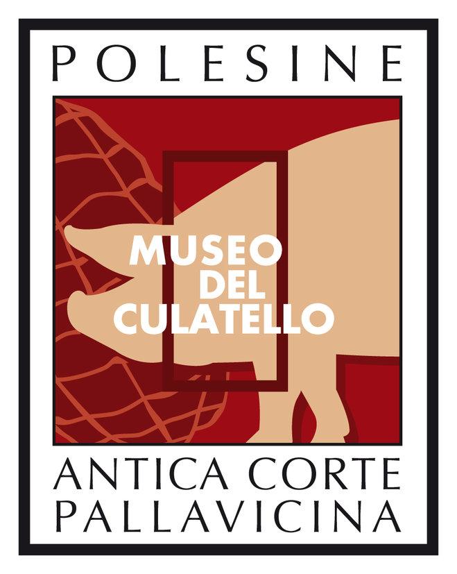 Logo Museo Culatello OK