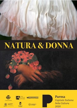 Natura e Donna