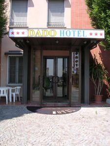dado-hotel-foto1-1
