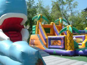 parco-giochi-ludobimbo-foto1