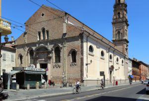 Chiesa di San Sepolcro