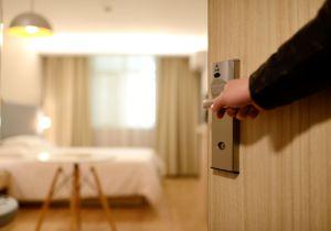 Hotel Contini