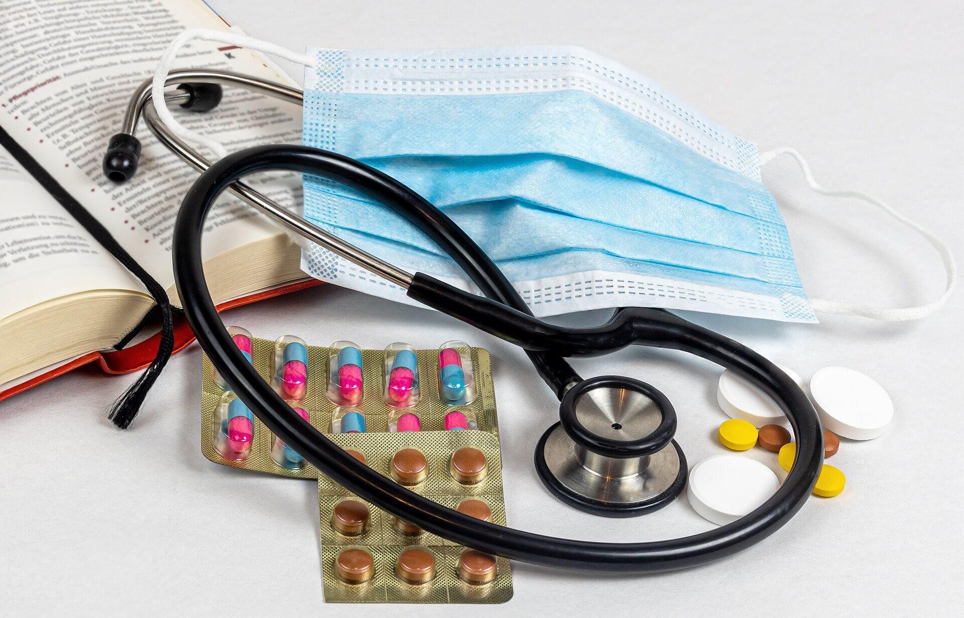Emergenze sanitarie.jpg