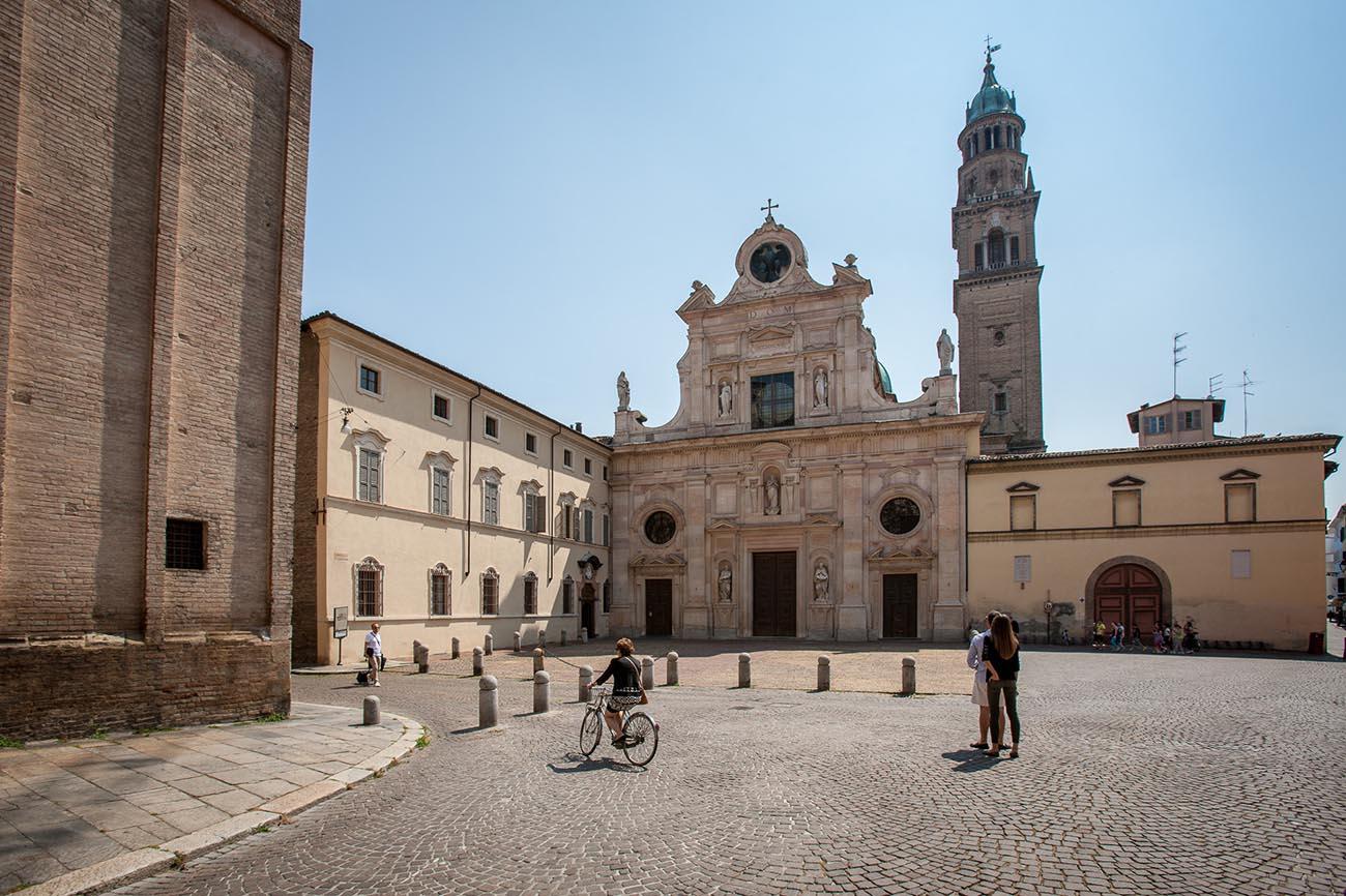 monastero-e-chiesa-di-San-Giovanni-Evangelista