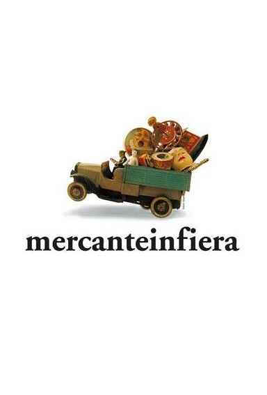 Mercanteinfieradef