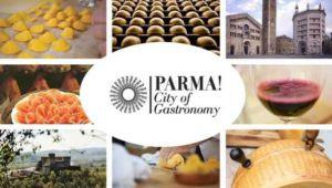 scoprite-i-tour-di-parma-city-of-gastronomy-foto1