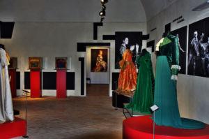 Museo Renata Tebaldi