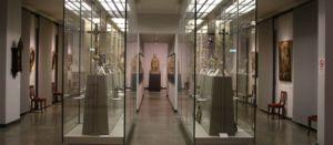 Museo del Duomo di Fidenza