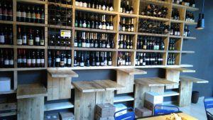 vineria-giramondo-foto1