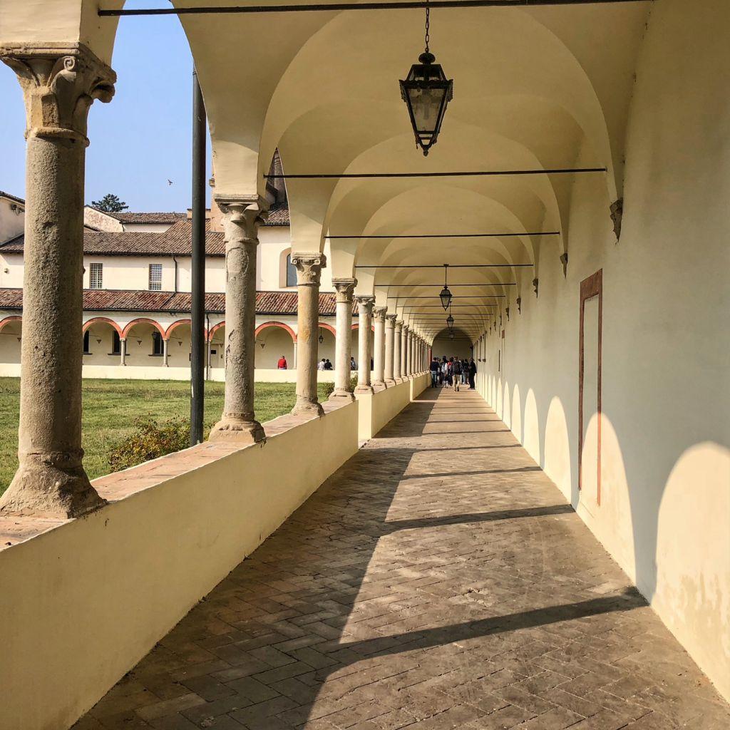 CertosaSanGirolamo (4)