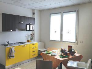 appartamenti-per-vacanze-residenze-parmensi-foto1