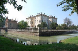 Museo Nazionale Giuseppe Verdi
