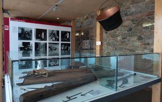 MuseoProsciuttoint1.jpg