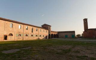 MuseoPomodorocorte.jpg