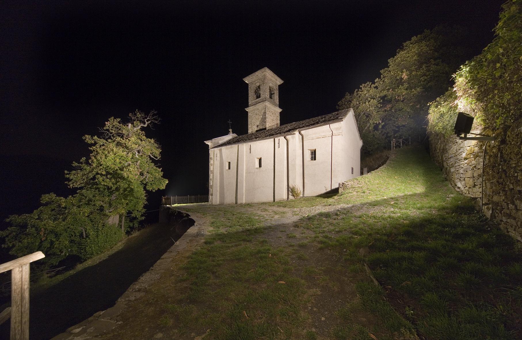 Estate delle Pievi - Borgo Val di Taro - Pieve di San Cristoforo - Credit Parma Turismi (2).jpg