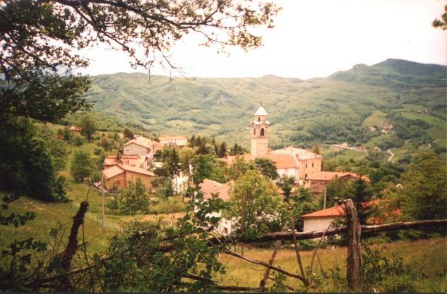 Estate delle Pievi - Pieve di Gusaliggio (2).jpg