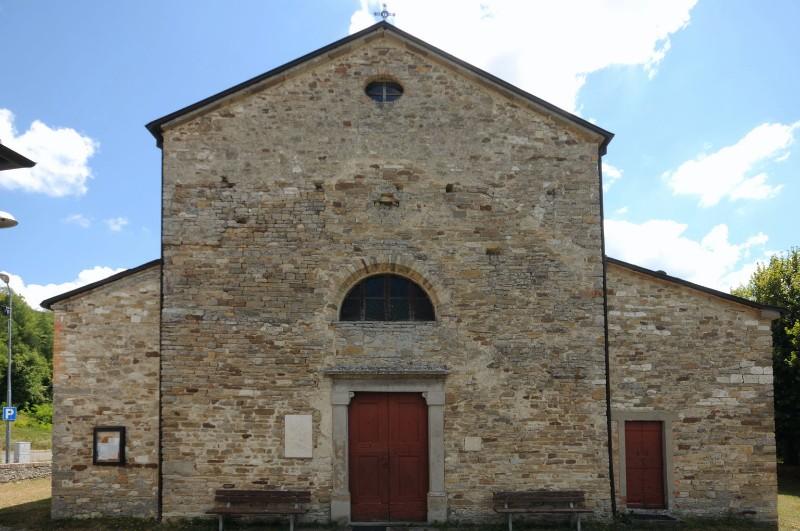 Pieve di Cozzano Langhirano.jpg
