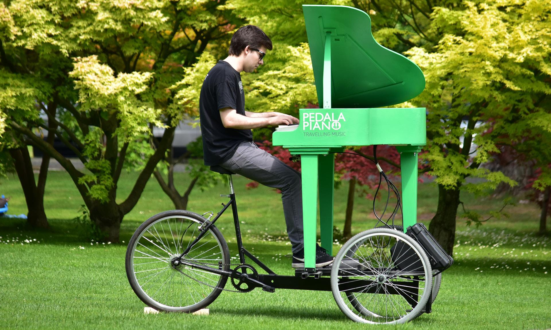 pedala piano.jpg