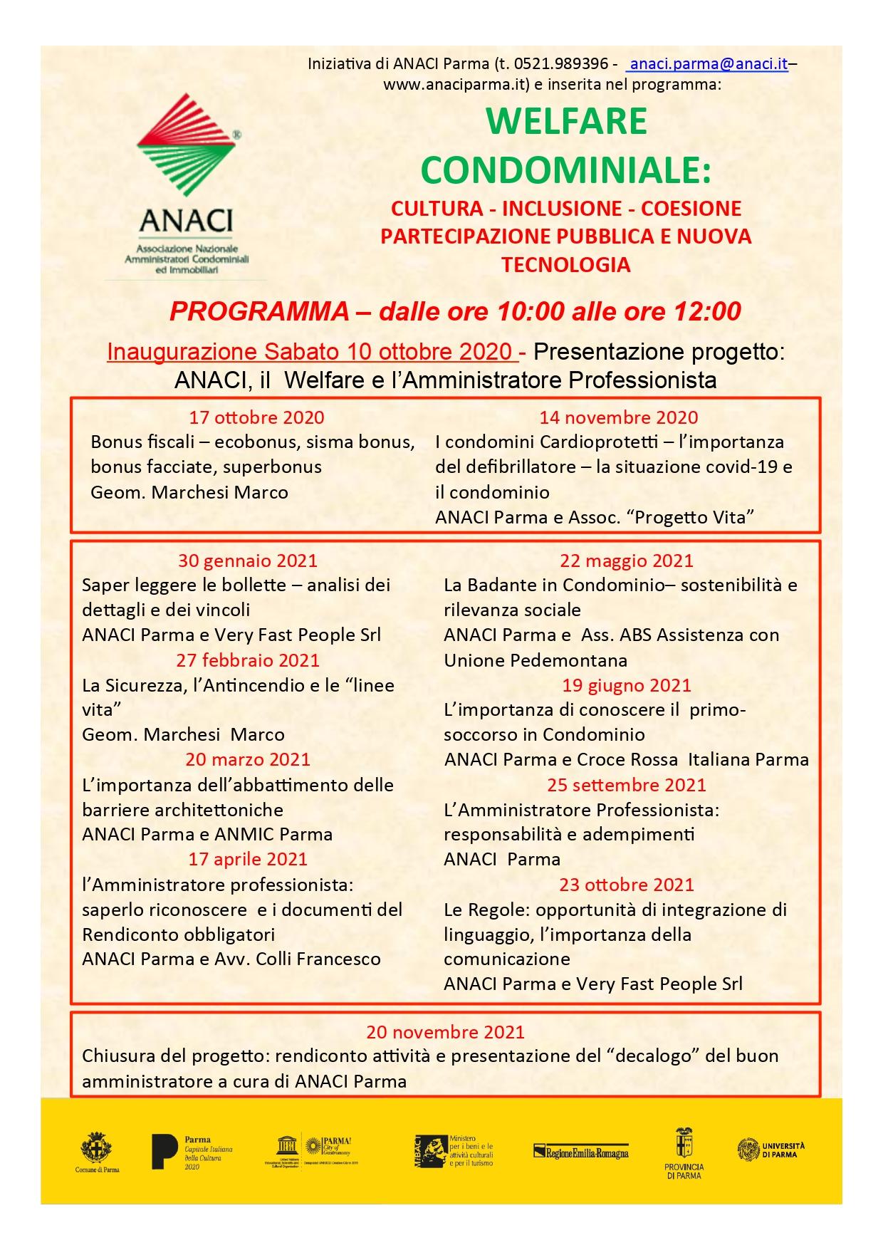Programma_Eventi 2020+21_page-0002.jpg