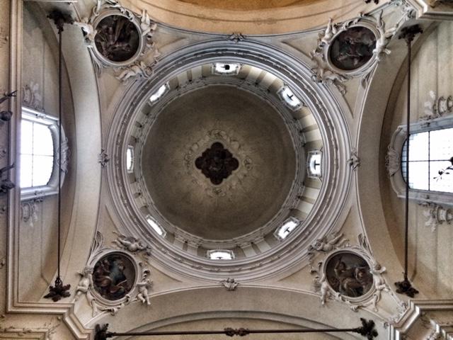 chiesasanpietro_iat.jpg