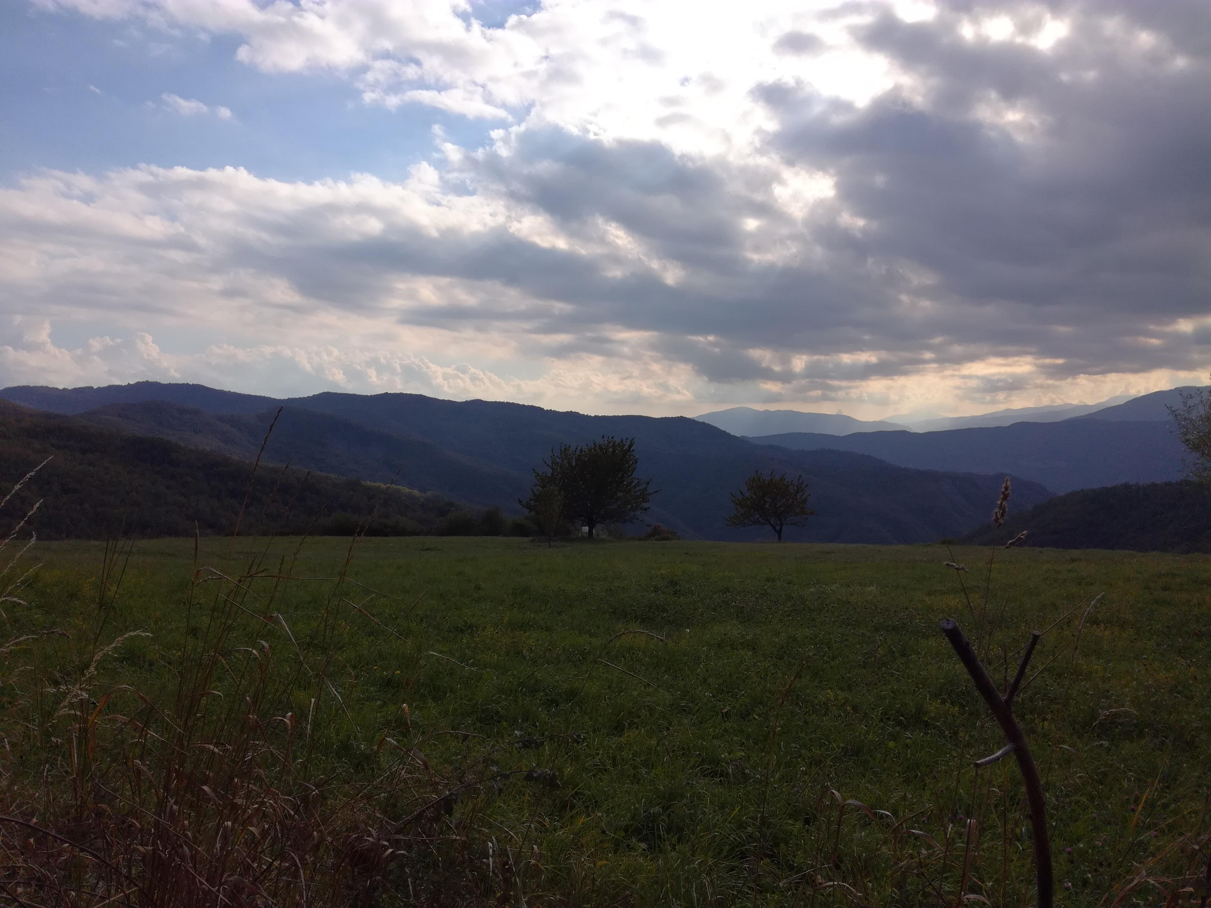 Val Noveglia.jpg