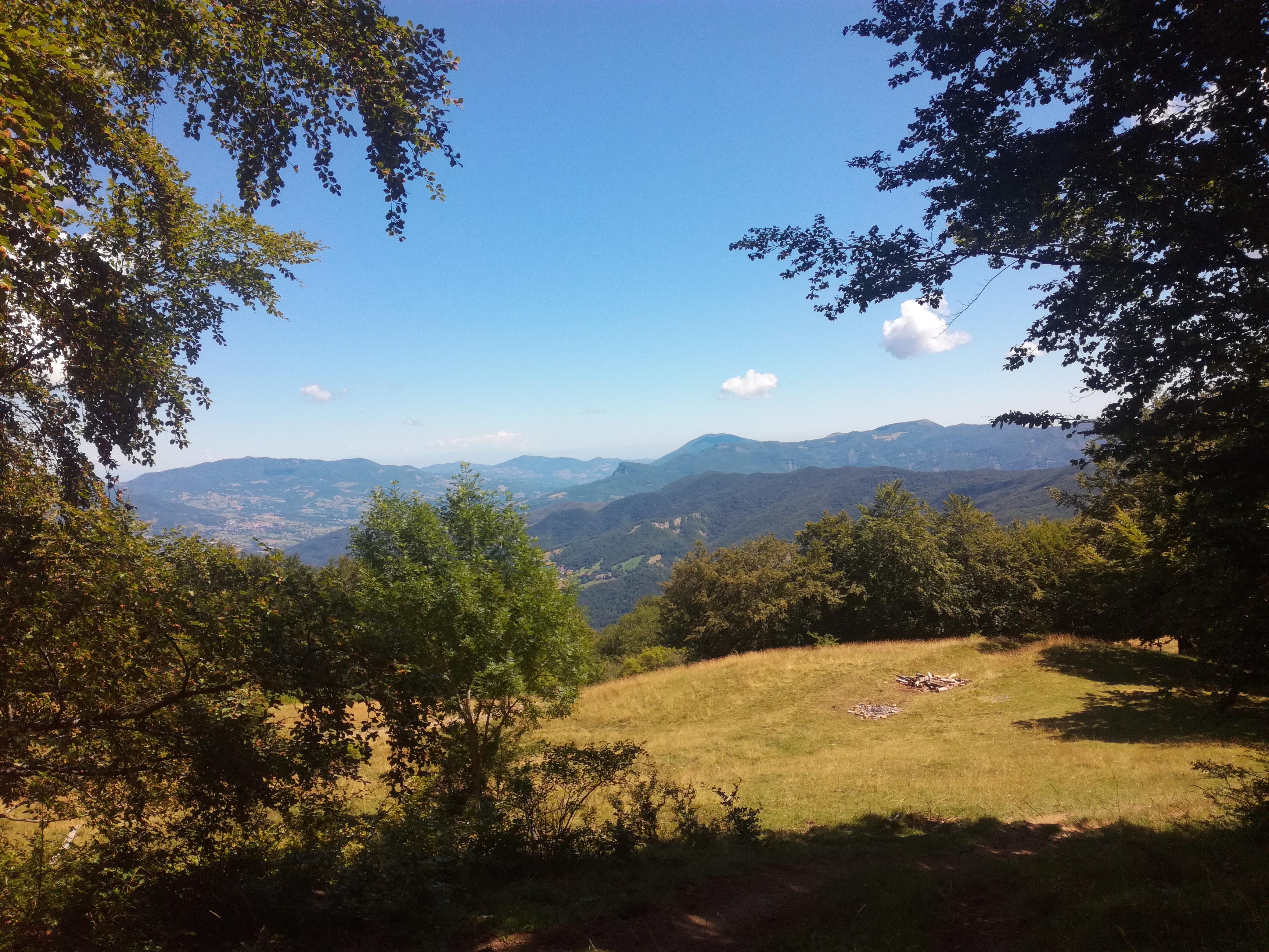Verso Monte Pelpi2.jpg