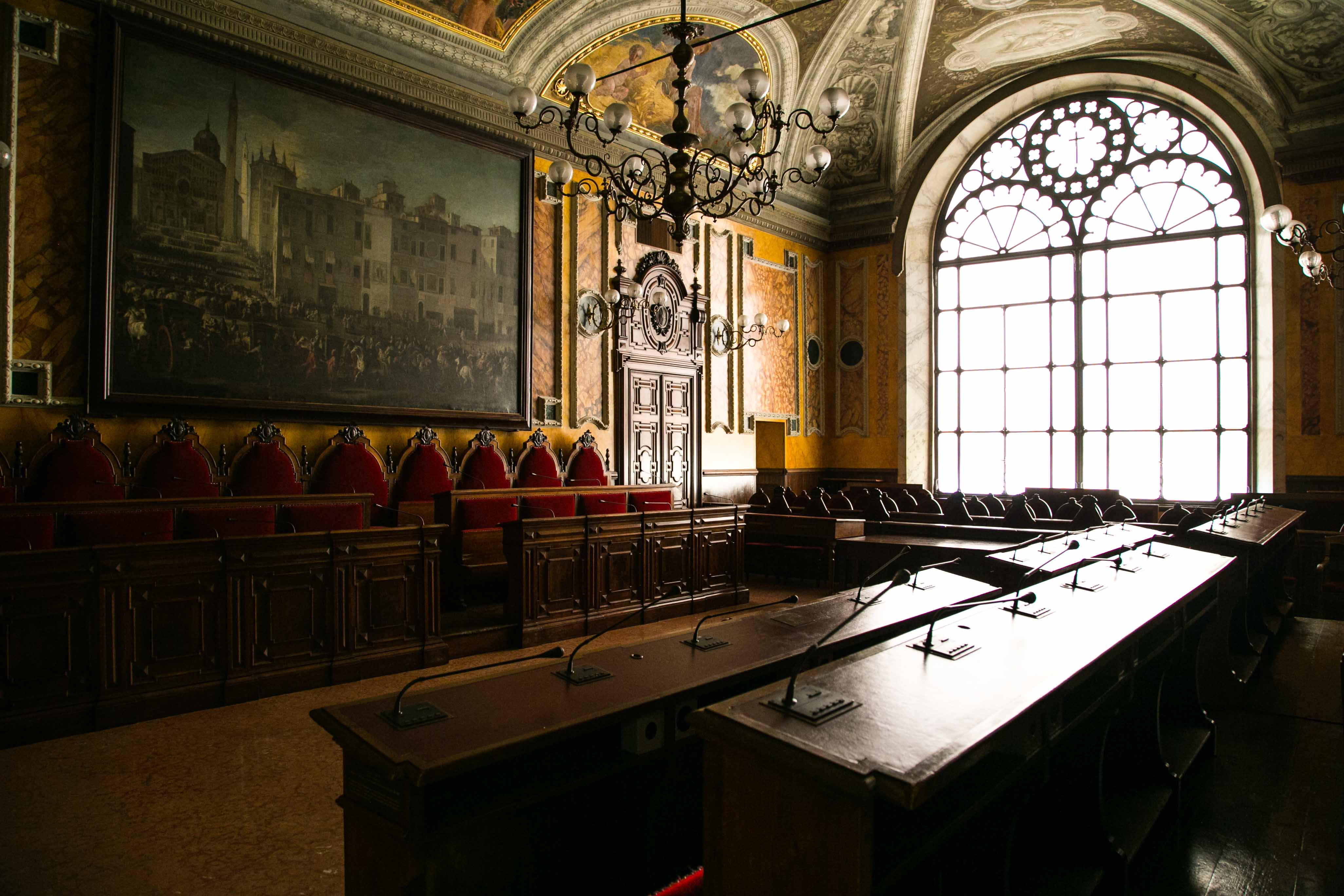 Sala Consiglio comunale.jpg