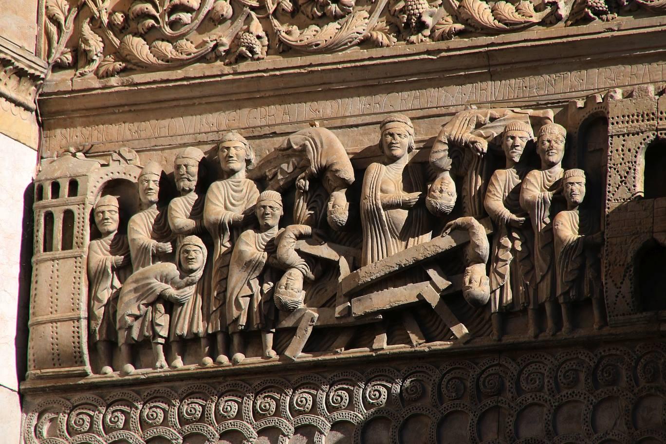 dettaglio Cattedrale Fidenza.jpg