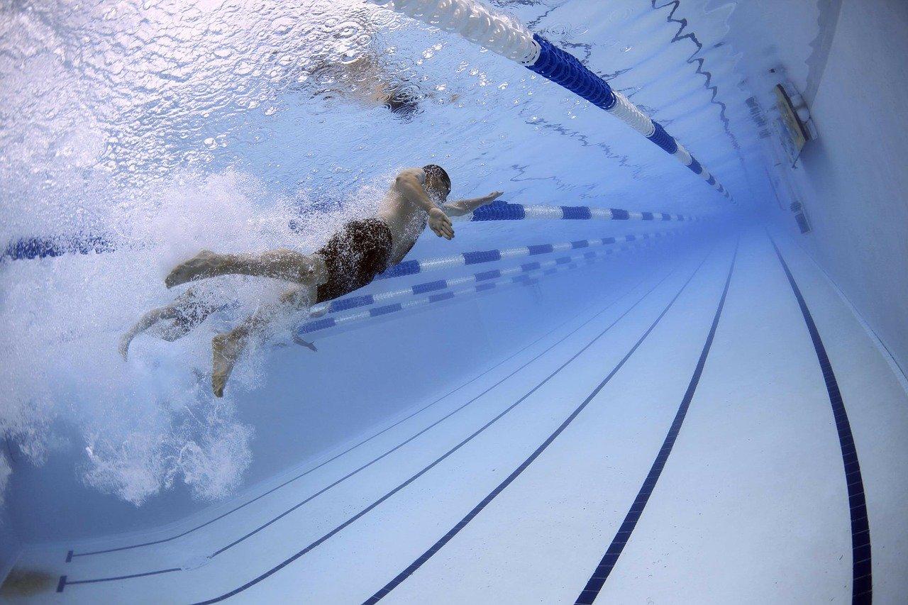 Nuoto02.jpg
