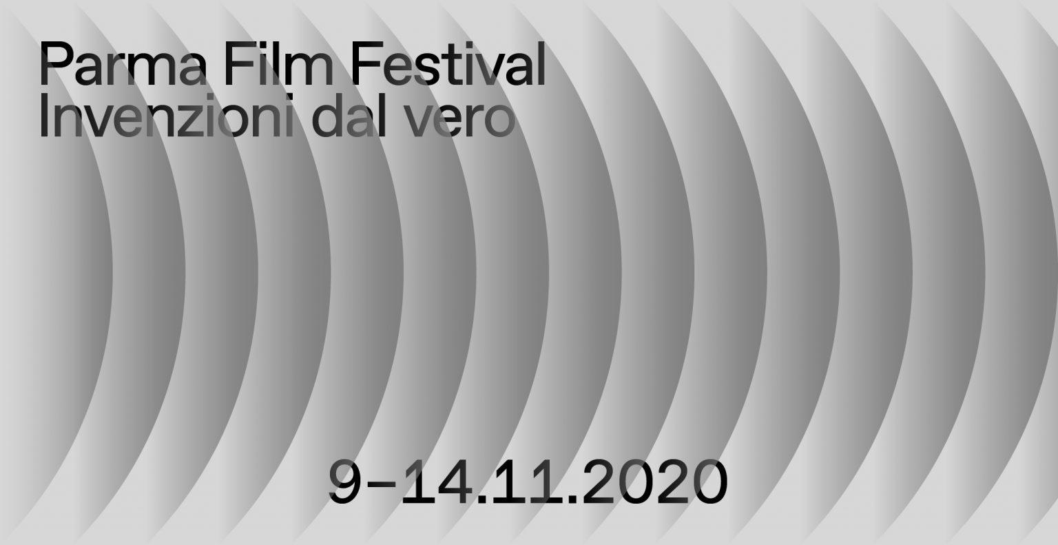 Parma Film festival.jpg