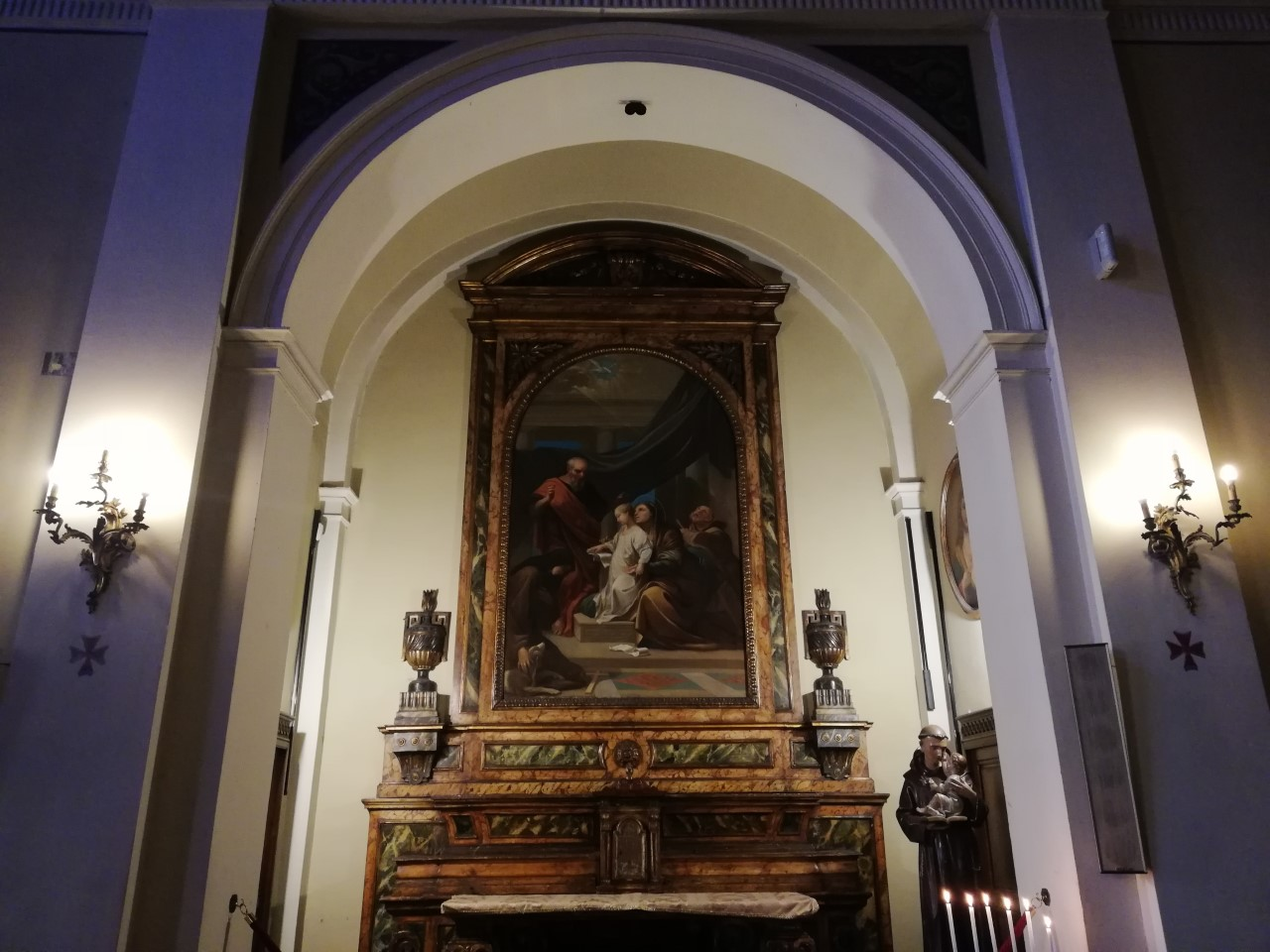 San Michele Arco.jpg