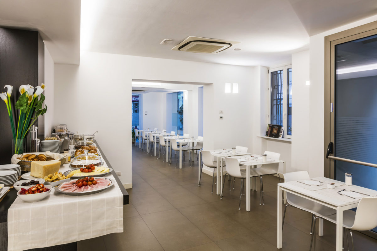 HOTEL-SAVOY-Sala colazione.jpg