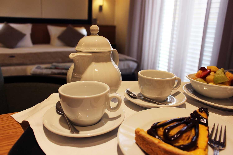 Hotel Daniel Colazione.jpg