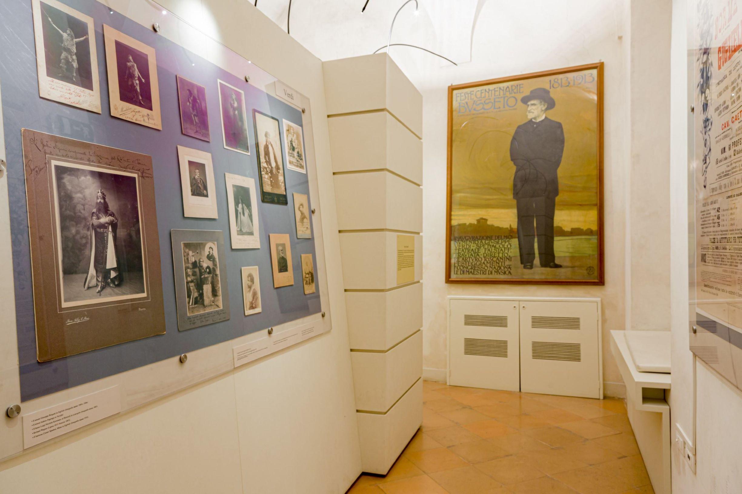 Museodellopera.jpg