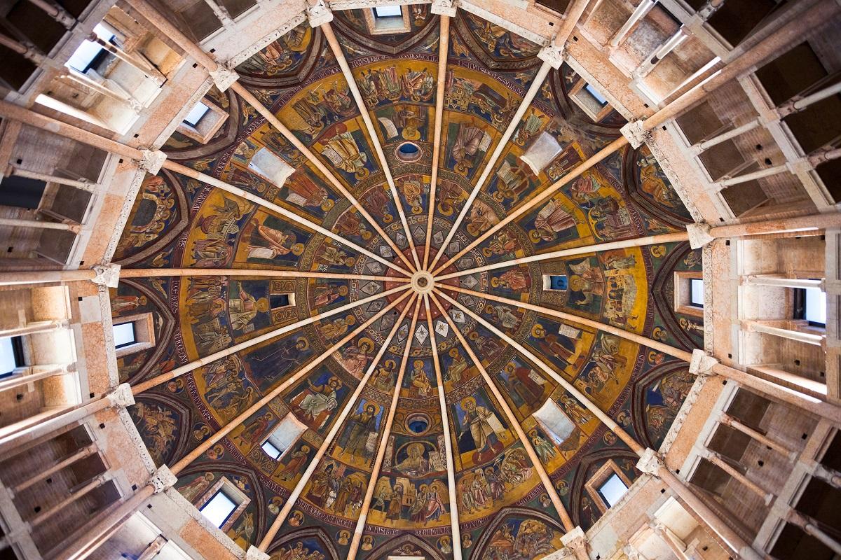 Pacchetto Tesori della cultura - foto cupola.jpg