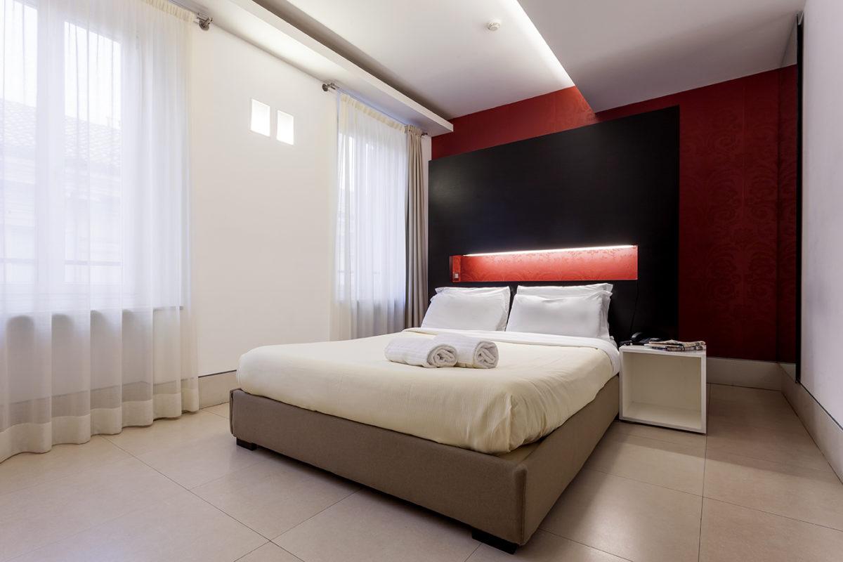 Hotel Savoy Matrimoniale-Superior.jpg
