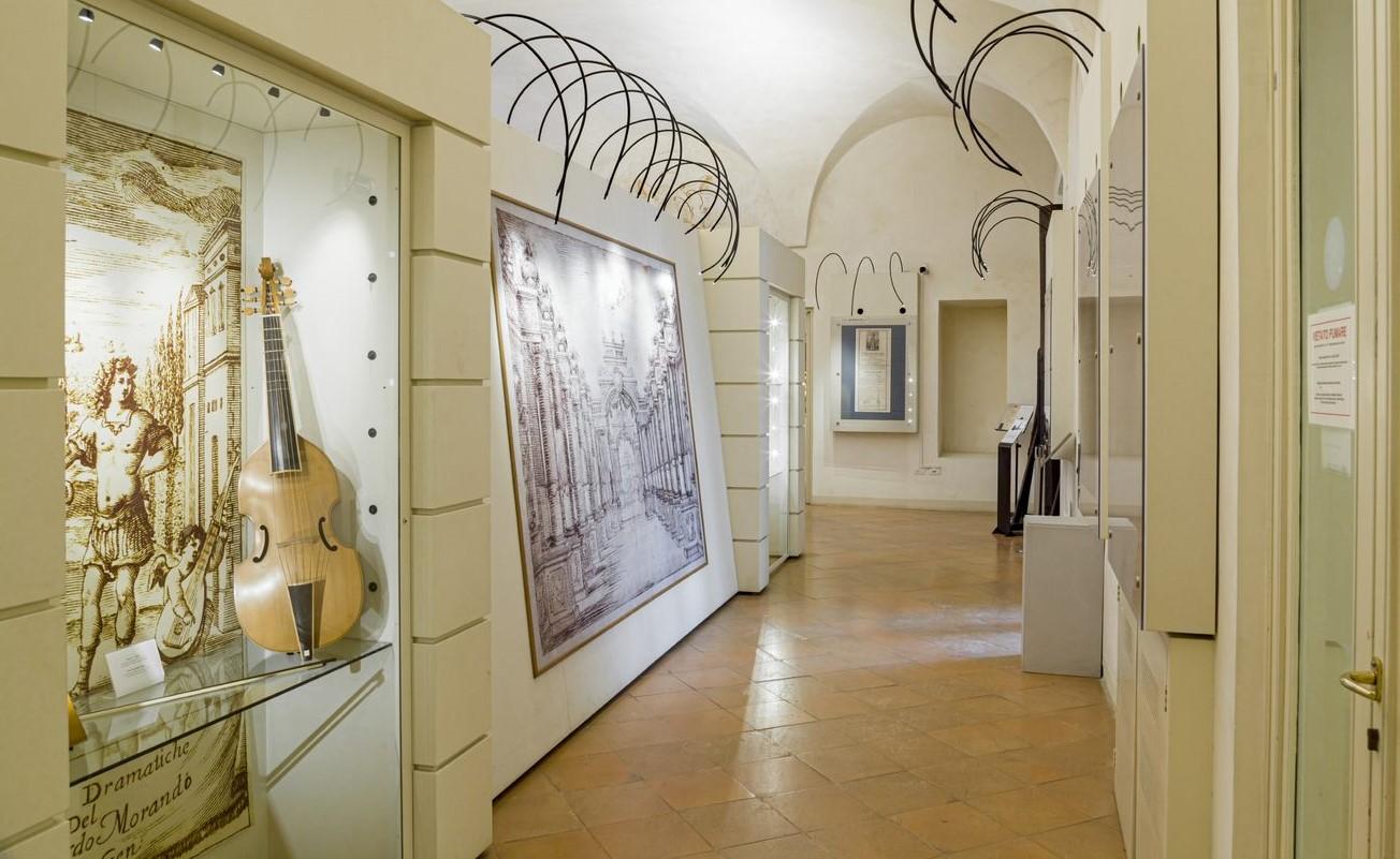 Museodellopera1.jpg