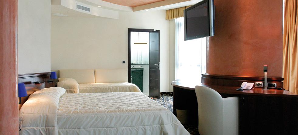 Hotel Dado camera.jpg