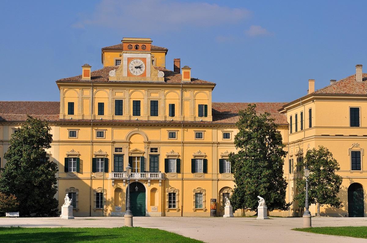 Pacchetto Tesori della cultura - foto palazzo ducale.jpg