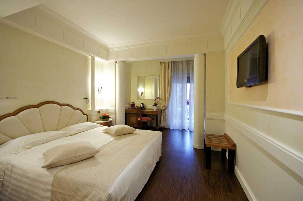 Hotel Stendhal Camera.jpg