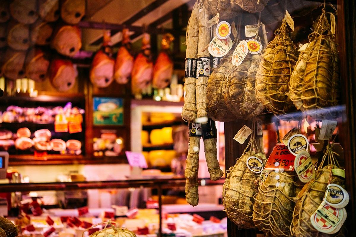Pacchetto Tesori della cultura - foto gastronomia.jpg