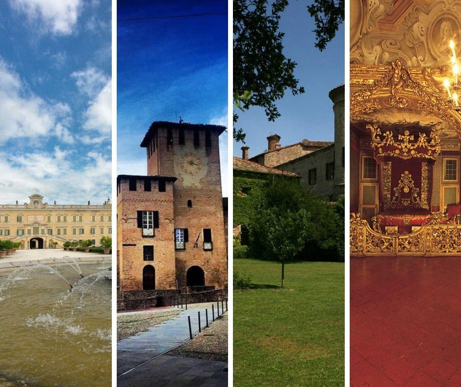 Collage castelli bassa vert.jpg