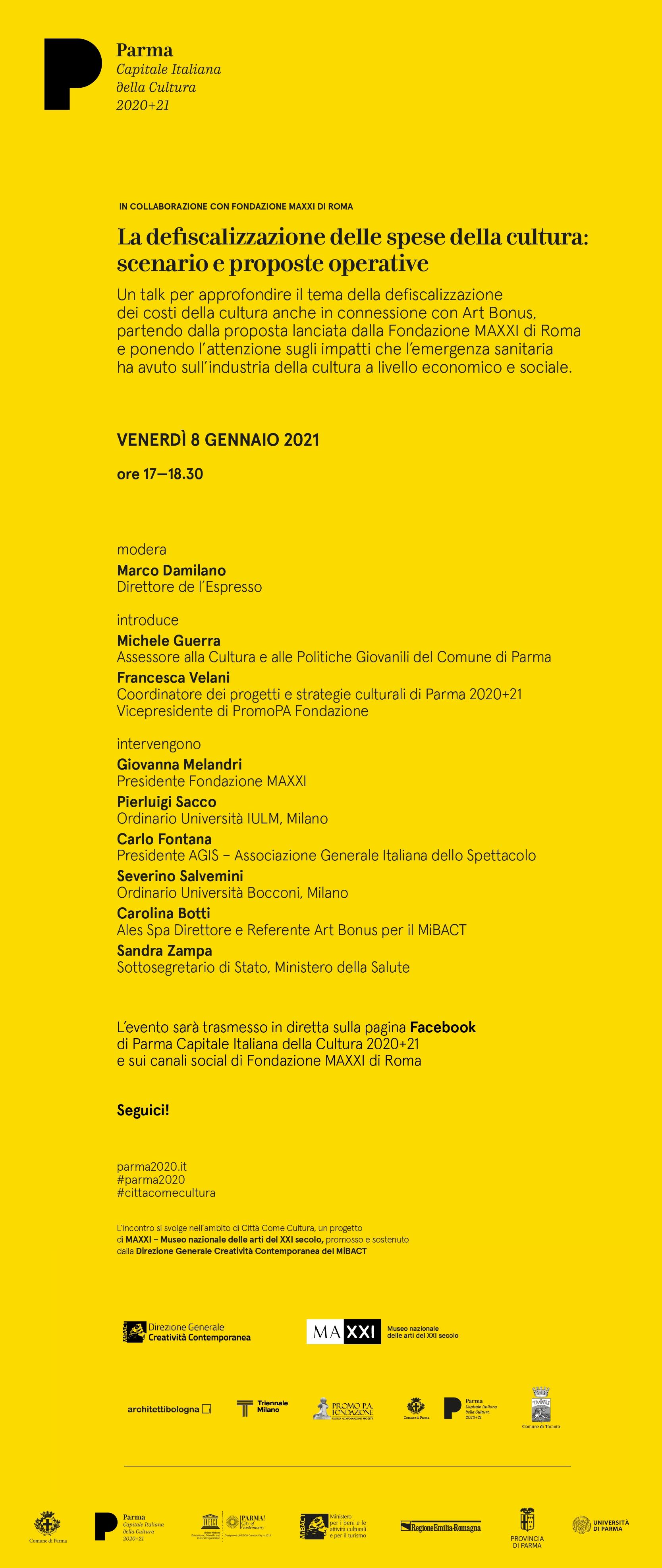 Programma_Talk_08.01_DEFcorretto_page-0001.jpg