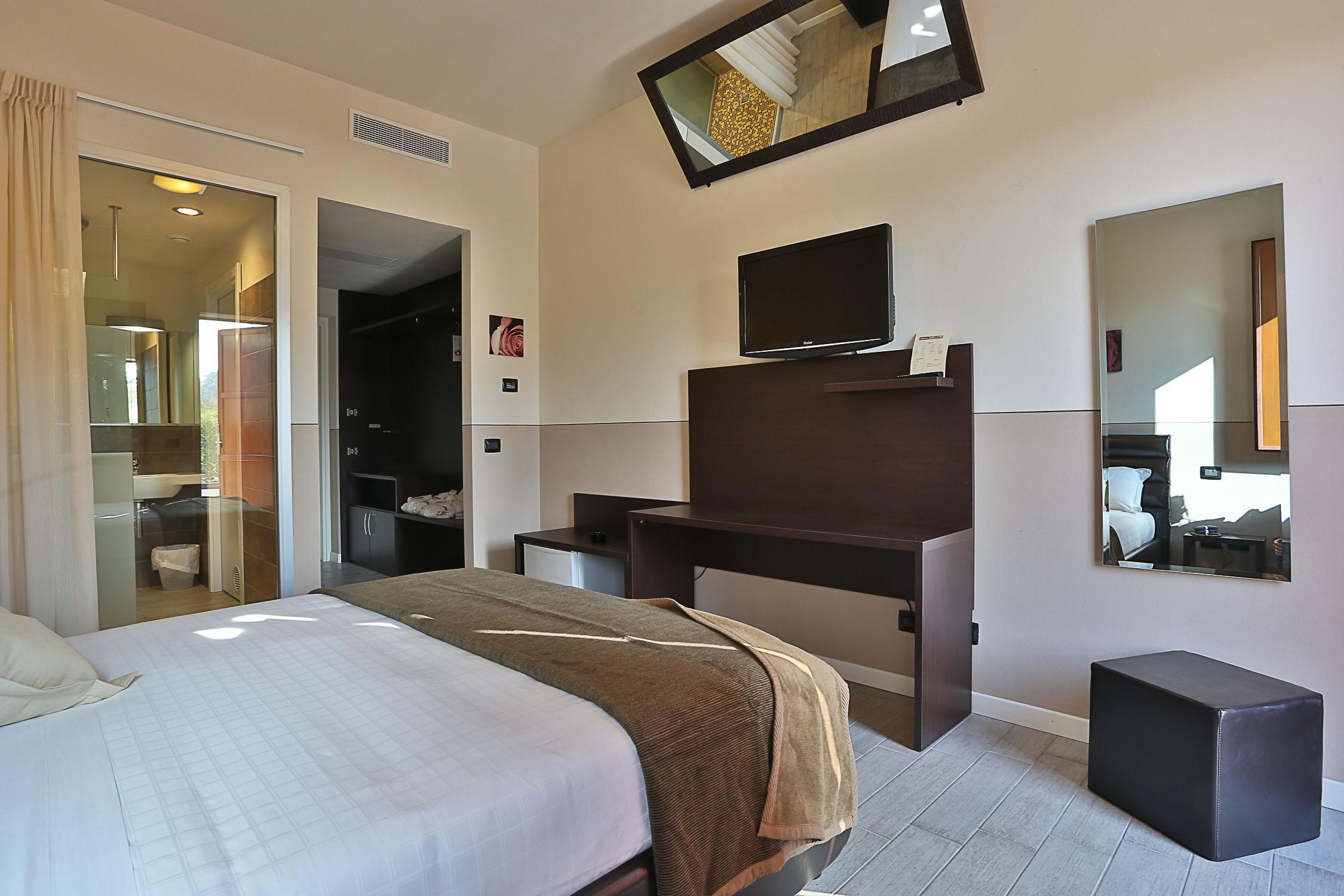 Hotel Rimmel camere 2.jpg