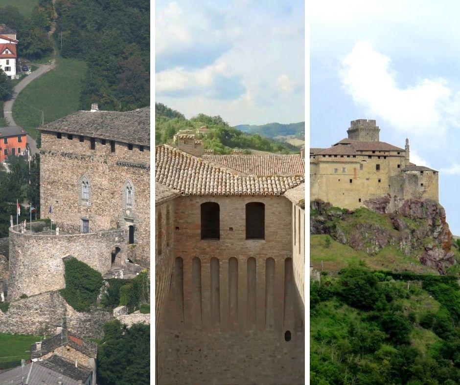 castelli montagna verticale.jpg
